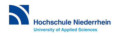 Hochschule Niederrhein University of Applied Sciences